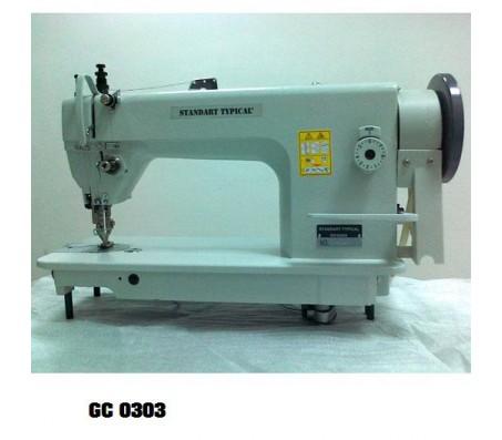 GC0303